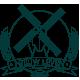 Molen Nieuw Leven Logo